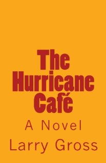 hurricane cafe book