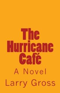 hurricane cafe book