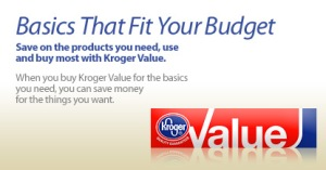 kroger-value1
