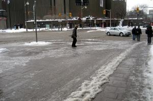 icy-sidewalk
