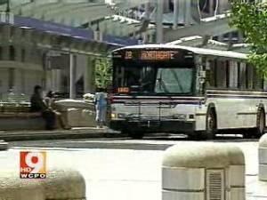 queen-city-bus