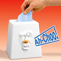 talking-tissue-box-gi