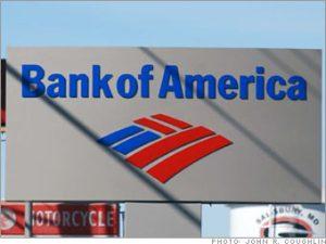 bank_america1