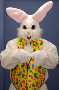 easter-bunny-picture