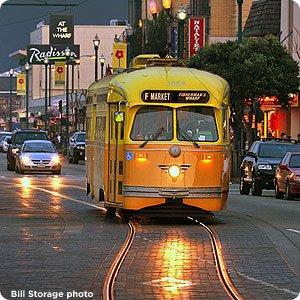 streetcars-300p-01
