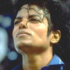 michael_jackson_king_of_pop