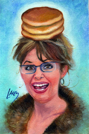http://larry5154.files.wordpress.com/2009/06/sarah_palin_pancakes.jpg