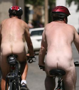 hot bikers