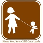 leash4