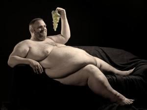 new fat man