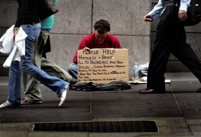 51 Antigone In New York Ideas Antigone Homeless Image