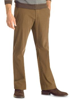 My Poor Summer Corduroy Pants | Larry Gross Online