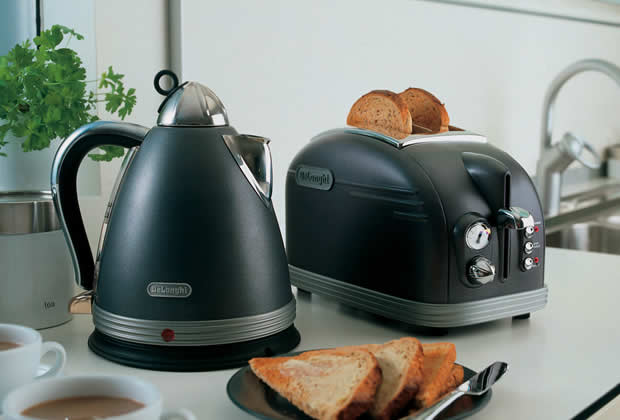 Http Airlase Com Kitchen Appliance For Kid