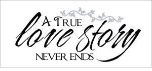 True Love Never Dies Larry Gross Online