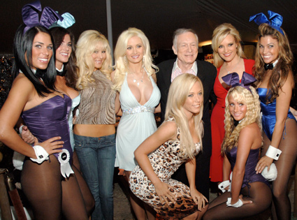 Playboy Urine | Larry Gross Online larry5154.wordpress.com425 × 315Search by image Hugh Hefner: Your thoughts? I really don't have any except for the fact that he has to be very old by now. What?—110 years old or something like that? I also don't have any thoughts on...