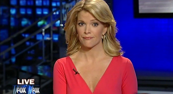 Sometimes MEGYN KELLY Gets It Right « Larry Gross Online