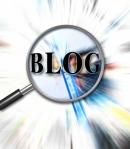 blogstatus