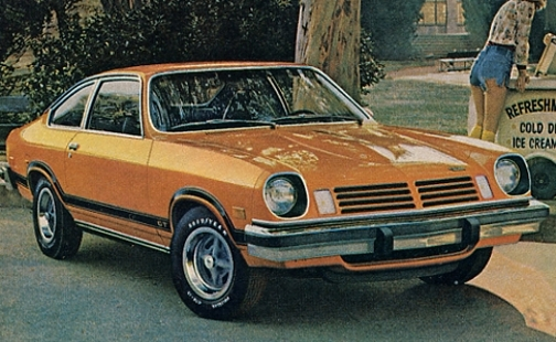 chevy_vega_gt_orange_2door_1974