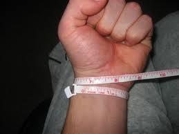 small wrists 2