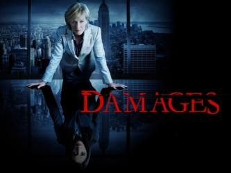 damages-show