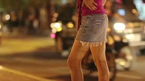 prostitute 2