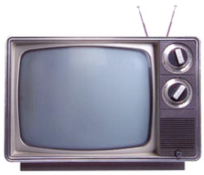 old-television-with-rabbit-ears