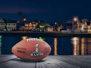 Super-Bowl-XLVIII-Logo-2014-New-Jersey-Shore