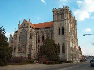 Basilica_exterior1a