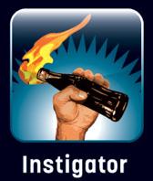 Instigator1