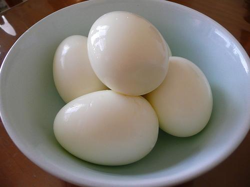 boiled-eggs.jpg
