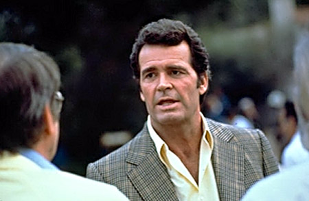 james-garner-as-jim-rockford