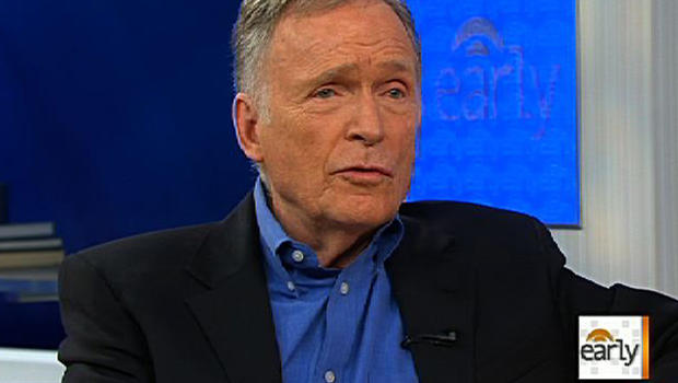 dick-cavett