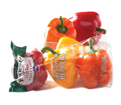 tri-colored-peppers