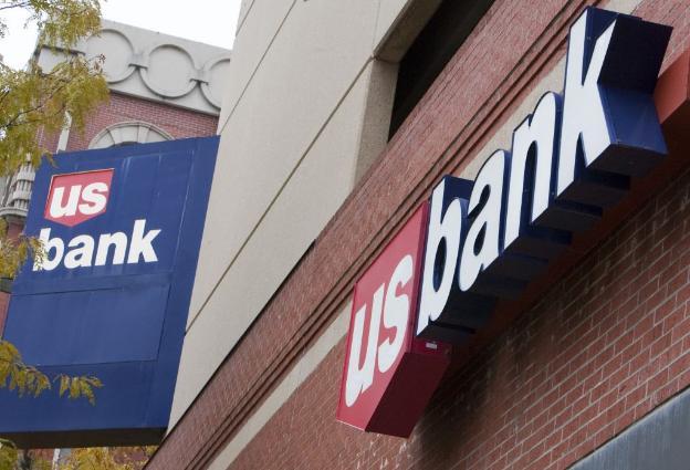 usbank0719