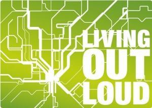 livingoutloud.widea (1)