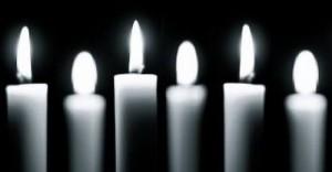 Six-candles-e1365233586445