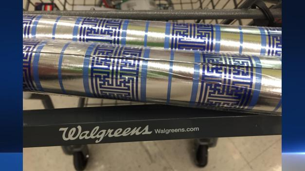 walgreens-gift-wrapping-paper-swastikas-northridge