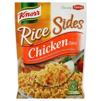 knorr-rice-sides-pasta-43477