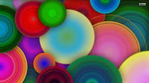 february circles