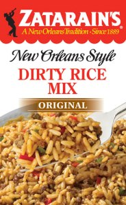 dirty_rice_300